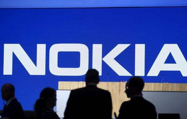 Hacienda pone en la picota al gigante Nokia en vísperas del despliegue de la nueva red 5G