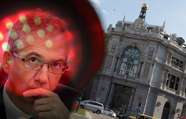 Banco de España Cos