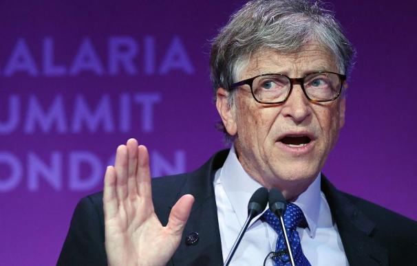 La 'ley' de las tareas matutinas de Bill Gates y Jeff Bezos para ser productivo durante el día