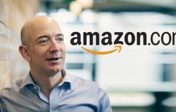 El candidatos ideal para Jeff Bezos a la hora de trabajar (y triunfar) dentro de Amazon