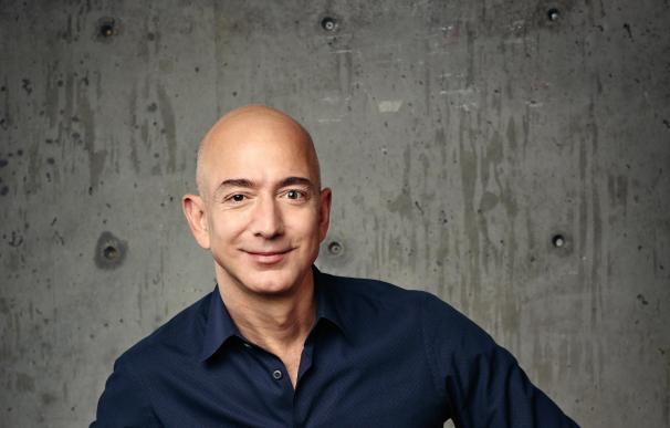 Las claves que ofrece Jeff Bezos para dirigir un negocio durante los próximos tres años