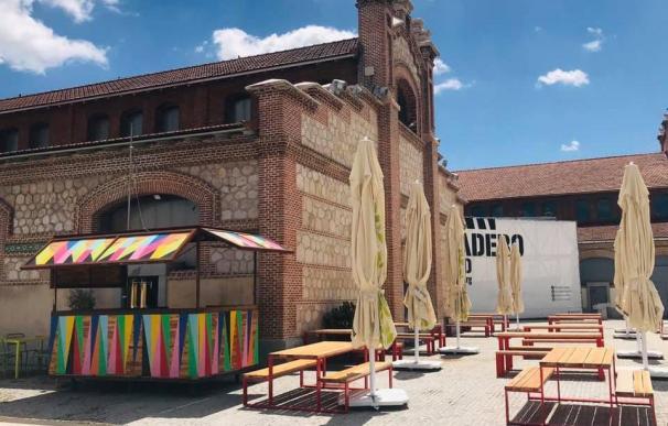 Los establecimientos de La Francachela en Madrid han sido de los primeros en aplicar los cuatro días laborales.