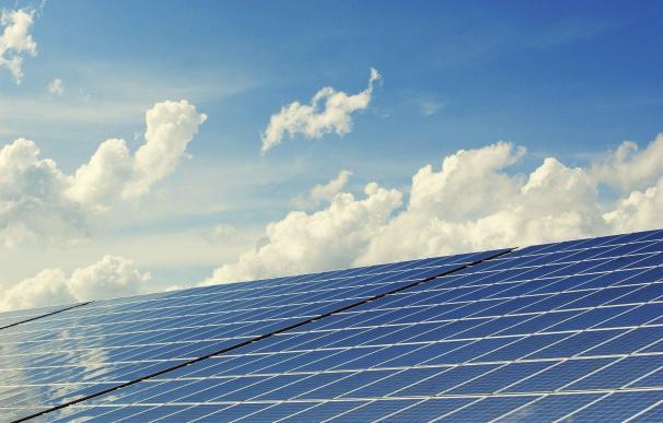La gran subasta de renovables convierte la venta de T Solar en un mercado persa.
