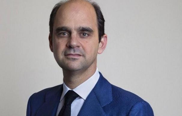 Juan March de la Lastra