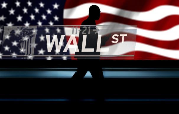 Wall Street, dólar, bonos: qué se juegan en las elecciones al Senado de Georgia