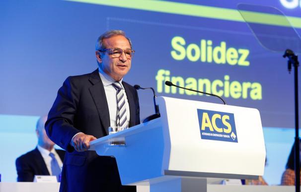 Fernández Verdes
