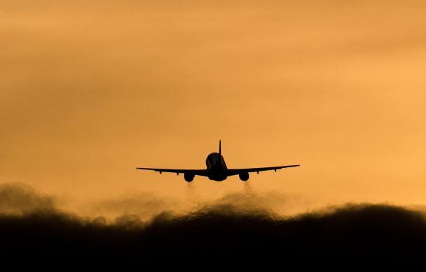 El parón aéreo presiona a Airbus con un cuello de botella de más de 600 aviones.
