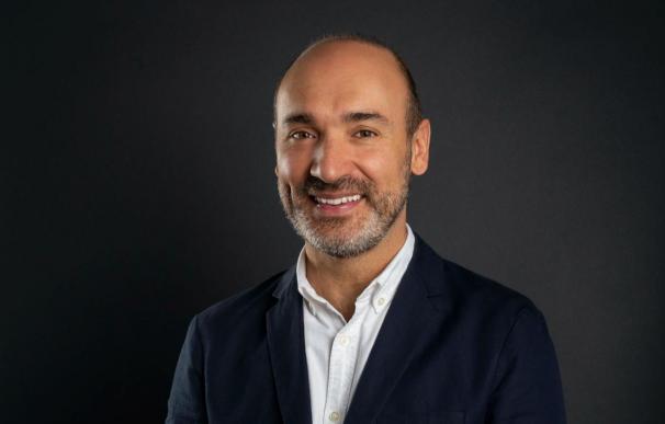 Nuevo CEO Altamira