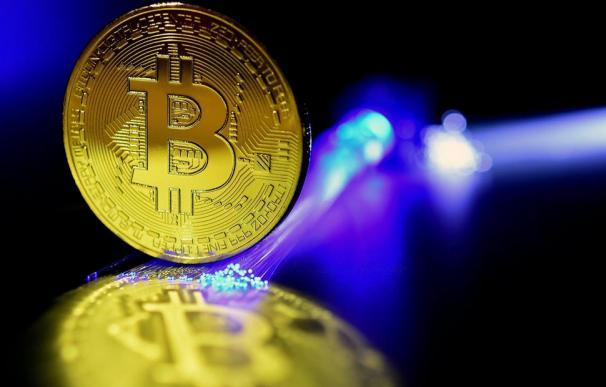 Bitcoin 02/04/2019