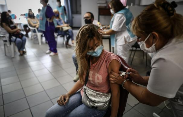 vacunacion astrazeneca