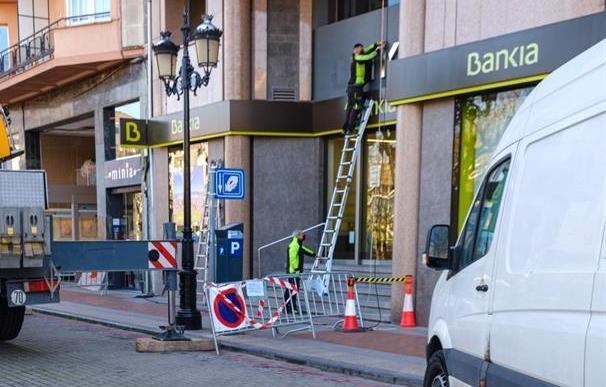 Que pasa ahora con las tarjetas de Bankia tras la fusión con Caixabank