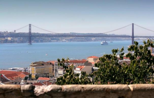 Portugal está ganando la partida a España en la atracción de ejecutivos internacionales.