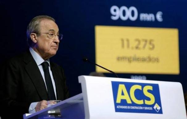 ACS Florentino