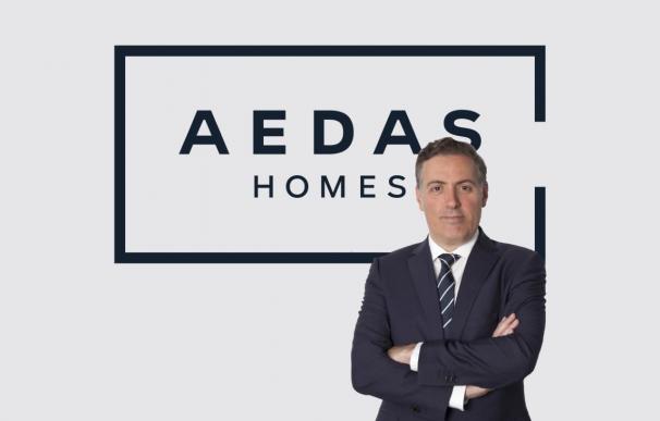 David Martinez Aedas