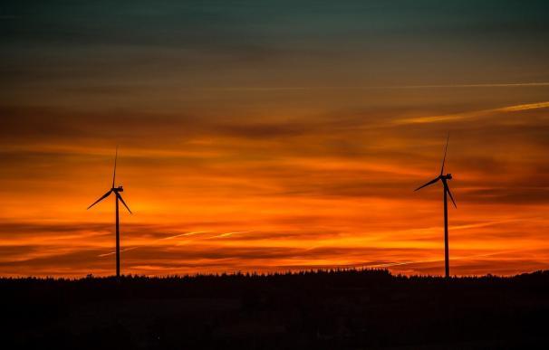 Las renovables pierden 4.000 millones en bolsa en pleno 'boom' de la opv verde