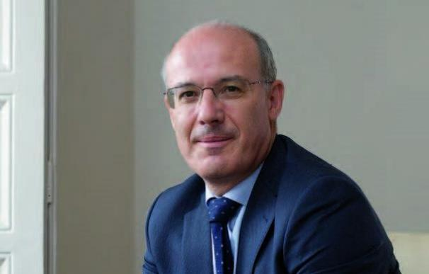 El comunicador e investigador social, Narciso Michavila
