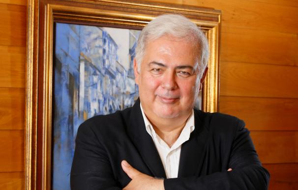 Ecoener saldrá a bolsa a 5,90 euros y alcanza una valoración de 336 millones