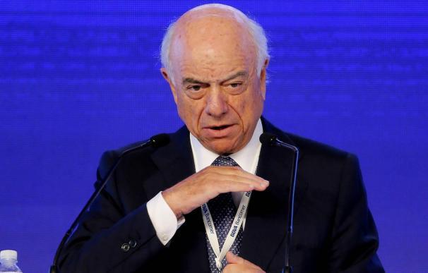 FG Francisco González