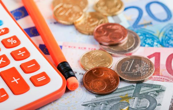Los Técnicos de Hacienda han desvelado nuevas circunstancias para ahorrar dinero en la Renta.