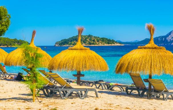 Mallorca es uno de los destinos con mejores ofertas de viajes con todo incluido.