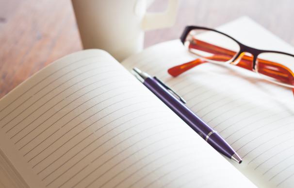 Los expertos en productividad recomiendan las listas de tareas.