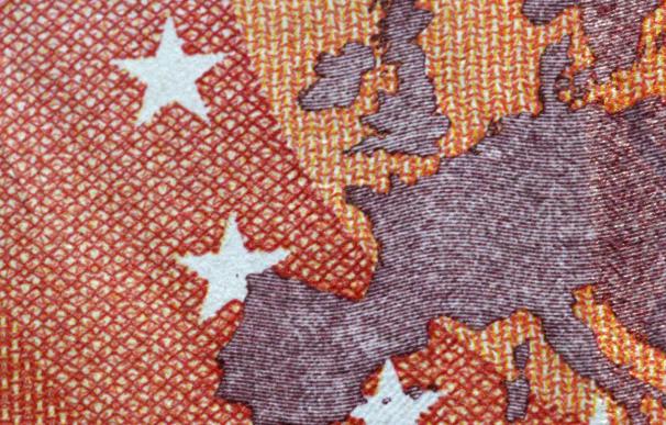 El Salario Mínimo (SMI) en Europa 2021