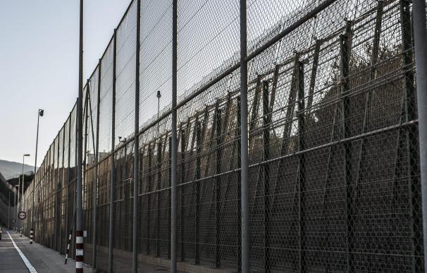 Tensión en Melilla: Rabat 'acumula' población en la frontera por Annual