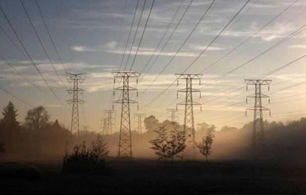 Guerra de precios entre las eléctricas