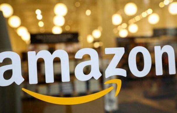 Amazon ultima la apertura de sus propios grandes almacenes... tras causar su ruina