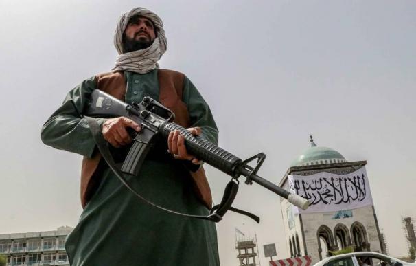 La victoria talibán da alas a una nueva yihad... con viejas redes de financiación