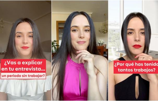 Eva Porto