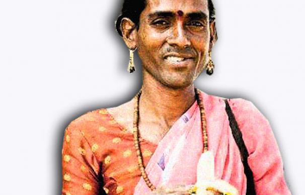 cobrador-sari-fin