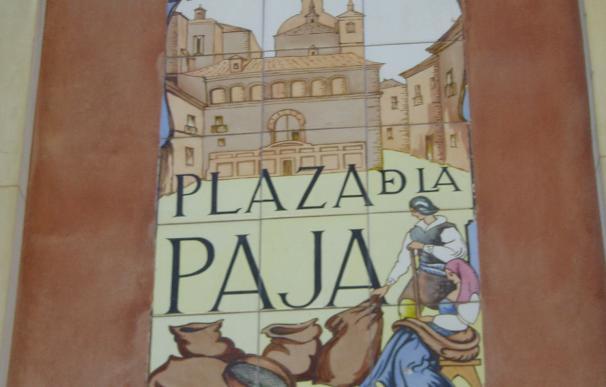 plaza-paja-copy