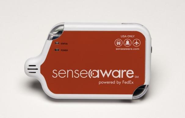 sensaware