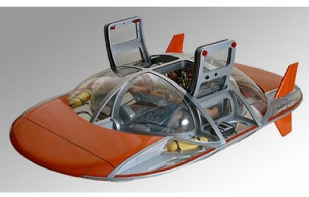 pedal-powered-submarine