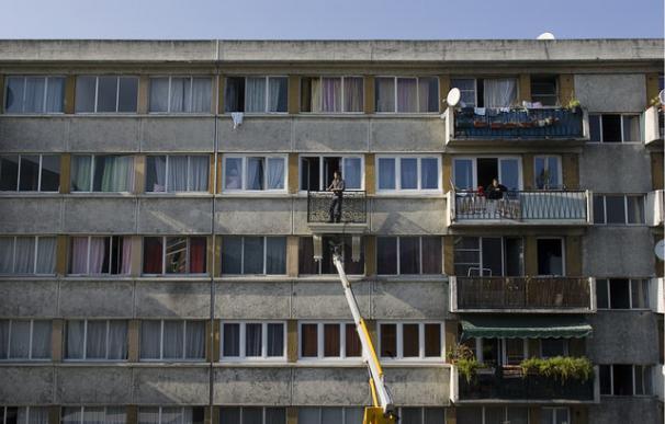 fachada-balcon1