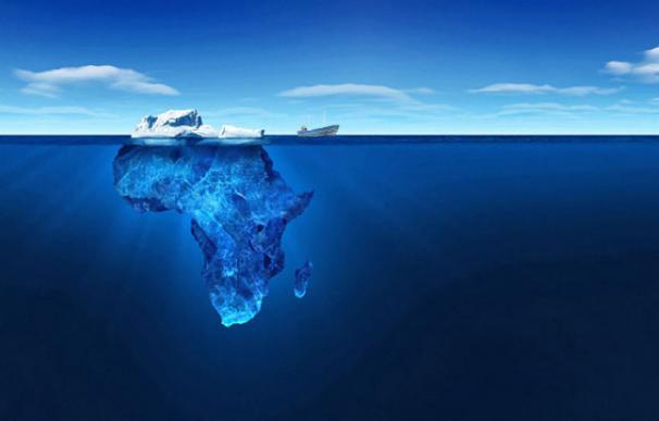 icebergfin