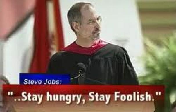 jobs stanford