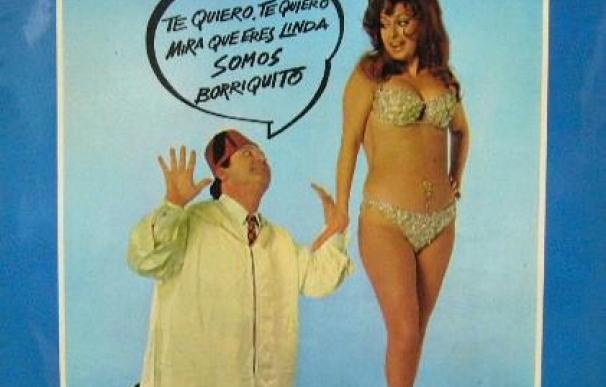 Emilio el moro - te quiero I love you (67) (169)