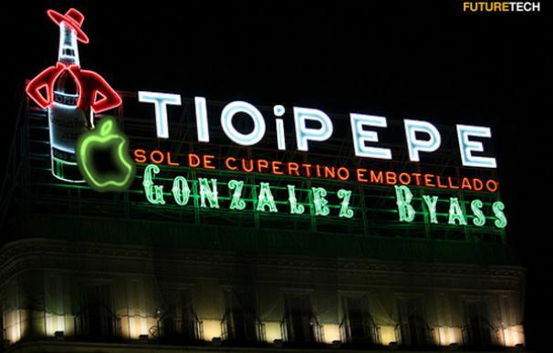 Tio-iPepe