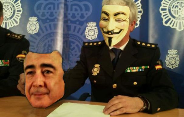 captura anonymous alreves