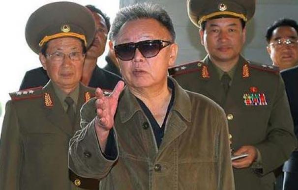 Kim-Jong-Il_1652024c