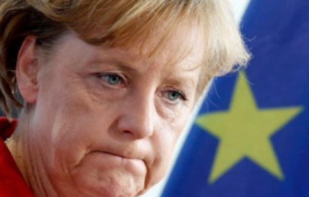 Angela-Merkel--006