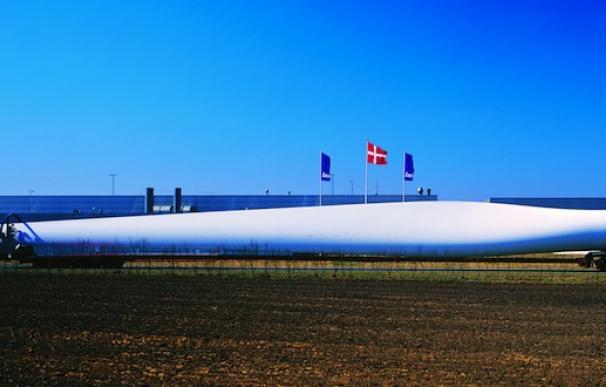 turbina 1