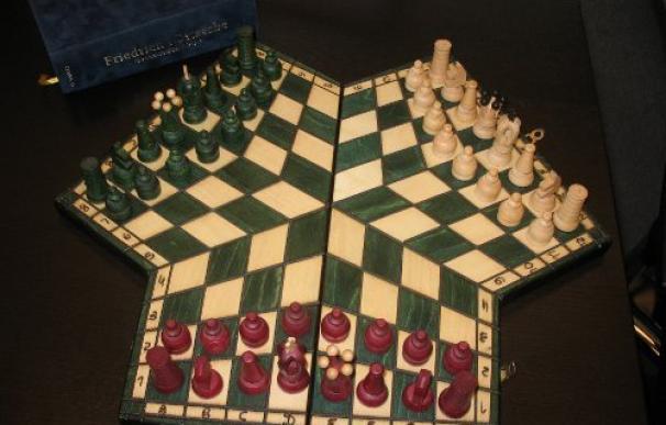 3-way_chess