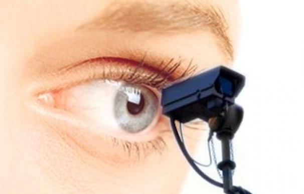 090414-eyeballspy-01