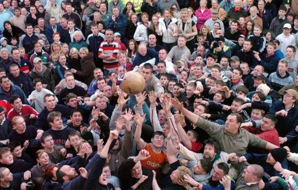 atherstone-ball-game