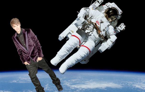 justin-bieber-spacewalk