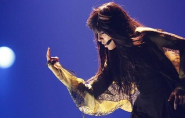 suecia eurovision