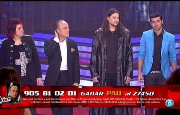 finalistas_MDSIMA20121213_0080_32